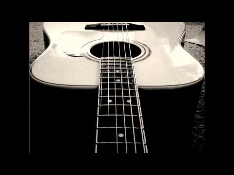 Flying Chords - Acoustic Guitar Ballad