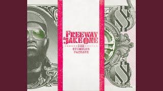 Always-N-Forever (Bonus Track)