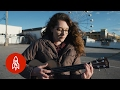 Singing Without Sound: Mandy Harvey