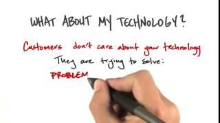 03 Business Model Canvas Value Proposition quicktime