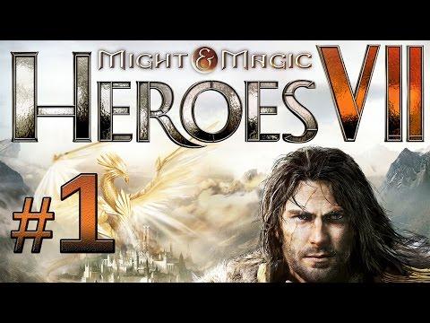 Герои меча и магии 6 для windows 8 скачать