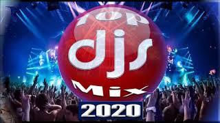 mykonos beach party summer 2020 mix babis jb free download