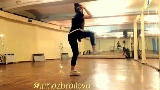 Koffi Olomide (Selfie Tournevis) just a little practice...enjoying music :)