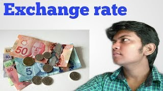 cambodia currency to inr | currency exchange rate in cambodia | cambodian money exchange rate