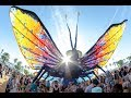 COACHELLA 2015 Art Preview - YouTube