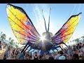 COACHELLA 2015 Art Preview - YouTube