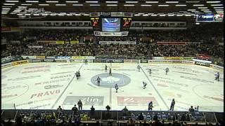 PSG Zlín - HC Škoda Plzeň, Buly - hokej živě_CT sport_2013_04_21_17_48_00 part.1