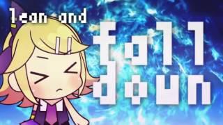 [Eng Sub] LUVORATORRRRRY! [GUMI & Rin]
