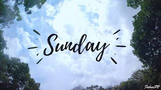 Sunday - FPV Freestyle