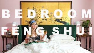 Bedroom Feng Shui -- A Practical Guide
