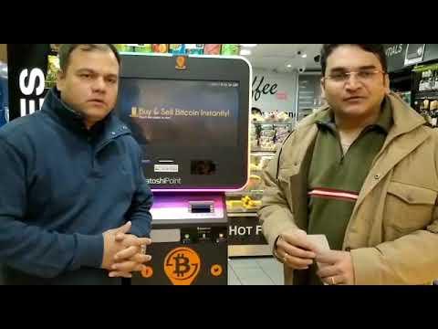 Cvv kiállítása bitcoin-hez
