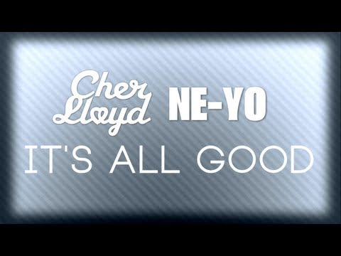 Música It's All Good (feat. Ne-Yo)