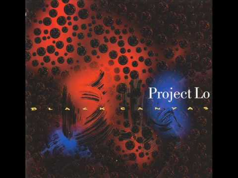 Project Lo with Happy Rhodes -