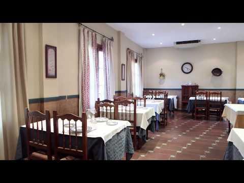 Hotel Humaina, Montes de Málaga