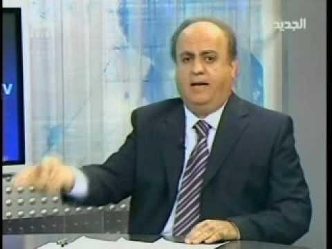 وئام وهاب ومواقف نارية من المحكمة الدولية