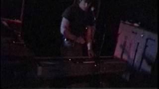 Five Deadly Venoms Live at Blackoutfest XIV