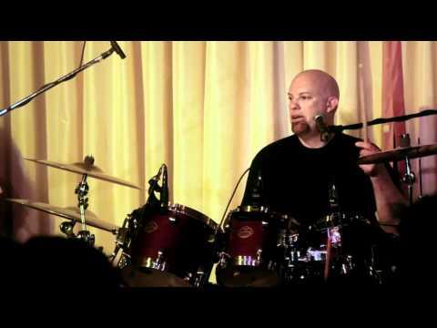 Danny Klein's Full House Promo & EPK video