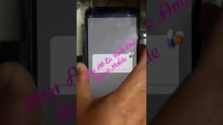 huawei y5 lite google account bypass - Thủ thuật máy tính - Chia sẽ