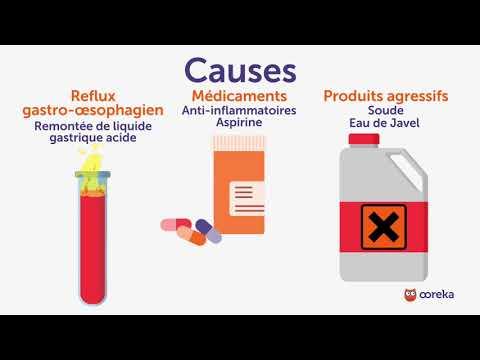 Les huiles volatiles de la lavande pour le traitement du psoriasis