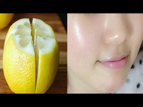 Whitening Facial Tonic opinie