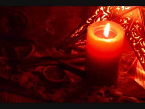 Stille Nacht Heilige Nacht Frohe Weihnachten Piano 2012/2013 Weihnachtslieder Instrumental !