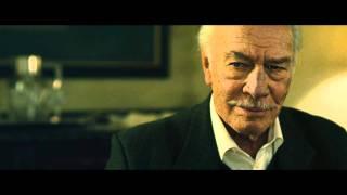 Verblendung Film Trailer