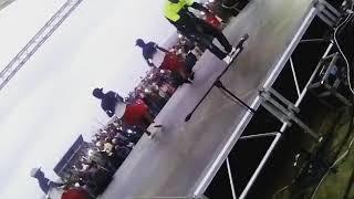 Igcokama Elisha Vs Khuzani 2018