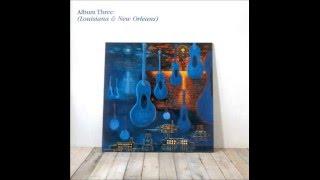 Chris Rea - Blue Guitars 03 -  You Got Dixie