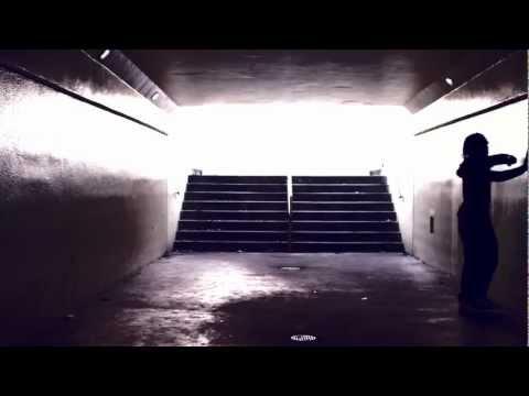 $çø†† Grand Central