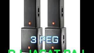 3 peg dj jagat raj download free | toMP3 pro