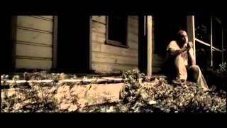 Eminem - Say My Name ft. Nate Dogg, 2Pac, Xzibit