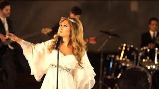 Leila Forouhar  Fereshtehaye Kucholo OFFICIAL VIDEO / لیلا فروهر  فرشته های کوچولو