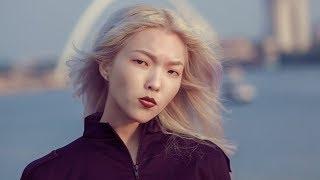 ФотоВидеоМастерство. Beauty-retouch, журнальная обработка портретов. Вебинар # 17 (64)
