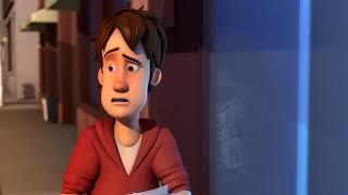 Yiruma - River flows in you (Music Video)