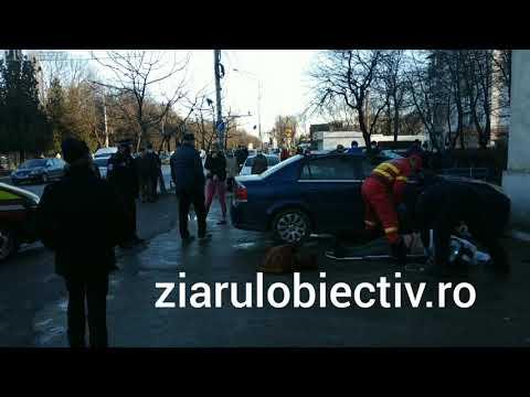 Fete divortate din Sibiu care cauta barbati din Iași
