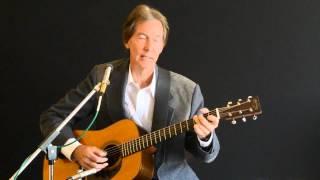 Snowshoe Thompson - John Malcolm Penn