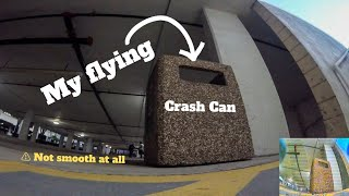 My Flying is ???? #FPV Drone Freestyle