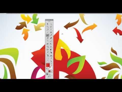 Adobe Illustrator Training Course - YouTube