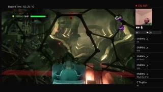 (PS4) Saints Row IV Gameplay : Part 3