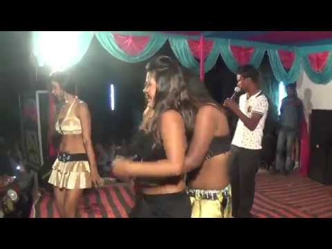 tohar Dono indicater hai song par ladki ka dance