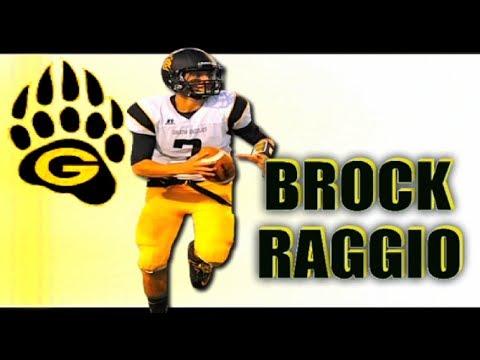 Brock-Raggio