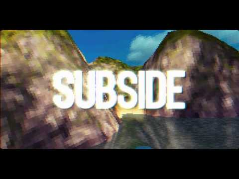 Amiga Scenedemo - Subside by Unique (Revision 2016)