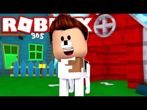 De Angel Flaco A Demonio Gordo En Roblox Download Youtube - Escapa De Ronald Mcdonald Cerso Roblox En Español Download