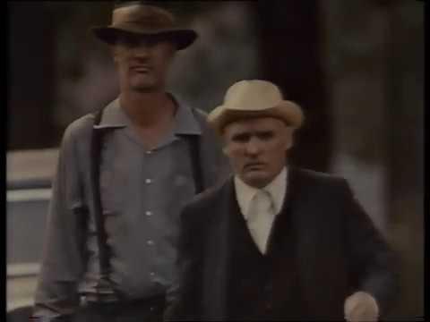 UK rental VHS trailer reel: Riff-Raff (1991, Palace Premiere)
