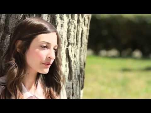 Preview video TRENTA ORE PER LA VITA 2012