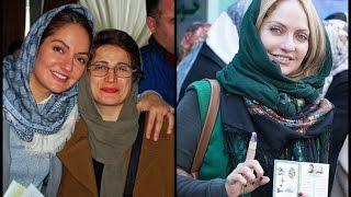اعلام مشارکت گسترده در انتخابات توسط نسرین ستوده
