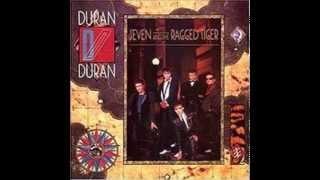 Duran Duran - I Take The Dice (Live - 2007)