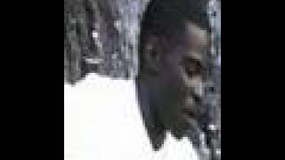 "Eddie Neblett ""Anointed""  Culture, Reggae"