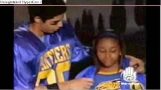 Drake Ft. Lil Wayne Ignorant shit