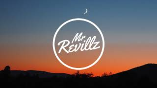 Bastille   Quarter Past Midnight (John Gibbons Remix)